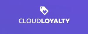 CloudLoyalty