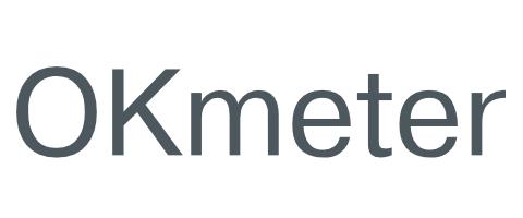 okmeter