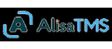 AlisaТМS