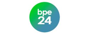 BPE24