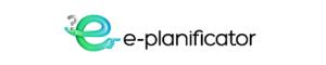 E-planificator