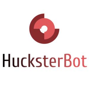 HucksterBot