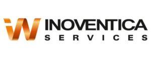 Inoventica-Services