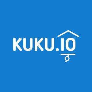 KUKU-io
