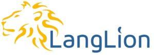 LangLion