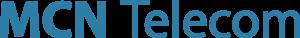 MCN-Telecom