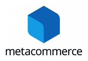 Metacommerce
