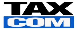 Taxcom-ofd