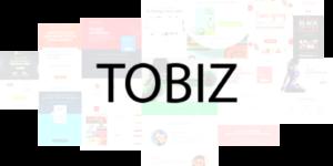 Tobiz