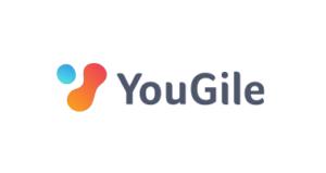 YouGile