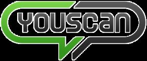 YouScan