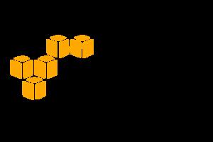 amazon-web-services