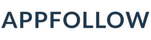 appfollow
