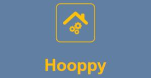 hooppy