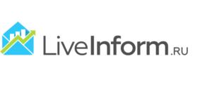 liveinform