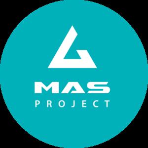 mas-project