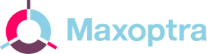 maxoptra