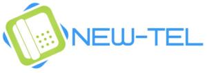 new-tel