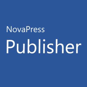 novapress_publisher
