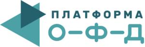 platforma-ofd