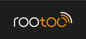 rootoo