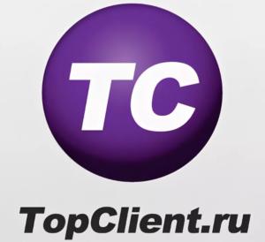 topclient