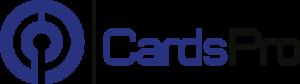 CardsPro