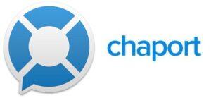 Chaport