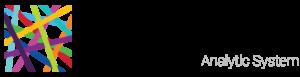 DataPlexus