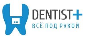 DentistPlus