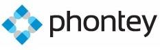 Phontey