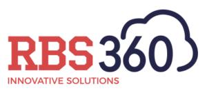 рбс360