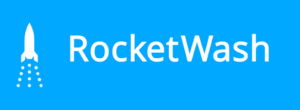 RocketWash