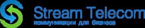 StreamTelecom