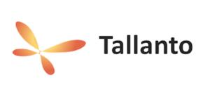 Tallanto