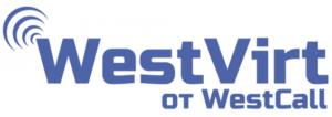 WestVirt
