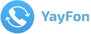 YayFon