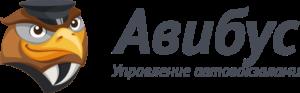 авибус