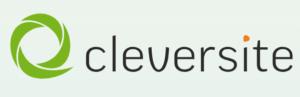 cleversite