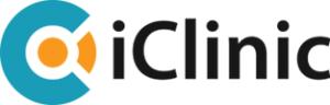 iClinic