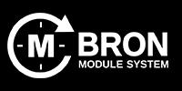 m-bron