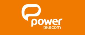 powertelecom