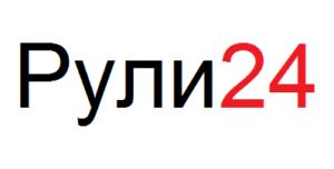 ruli24