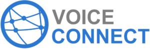 voiceconnect