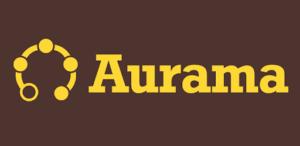 аурама