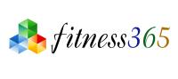 фитнес365 программа