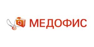 медофис программа