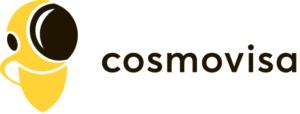 космовиза cosmovisa